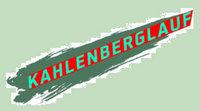 Kahlenberglauf - Wien (Vienna), Austria - 15 October 2017