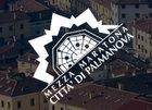 Palmanova Half Marathon - Mezza Maratona Città di Palmanova - Italy - 19 November 2017