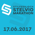Stelvio Marathon - Stilfserjoch - Saturday, 17.06.2017