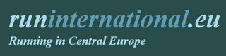 runinternational.eu
