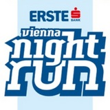 Vienna Night Run - Event website: www.viennanightrun.at