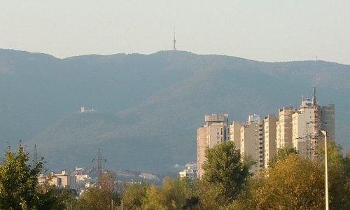 Sljeme, Mount Medvednica, Zagreb, Croatia (Copyright © 2015 Hendrik Böttger / runinternational.eu)