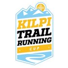 Kilpi Trail Running Cup — Event website: www.trailrunningcup.cz