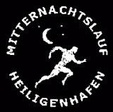 Mitternachtslauf Heiligenhafen - Event website: mitternachtslauf.de