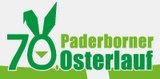Paderborner Osterlauf - Event website: www.paderborner-osterlauf.de