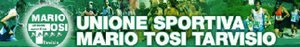 Berglauf Tarvisio - Event website: Unione Sportiva Mario Tosi Tarvisio