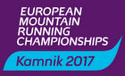 European Mountain Running Championships 2017 — Kamnik, Slovenia — Event website: emrch2017-kamnik.si
