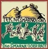 Event website: Šmarna gora Race - Tek na Šmarno goro